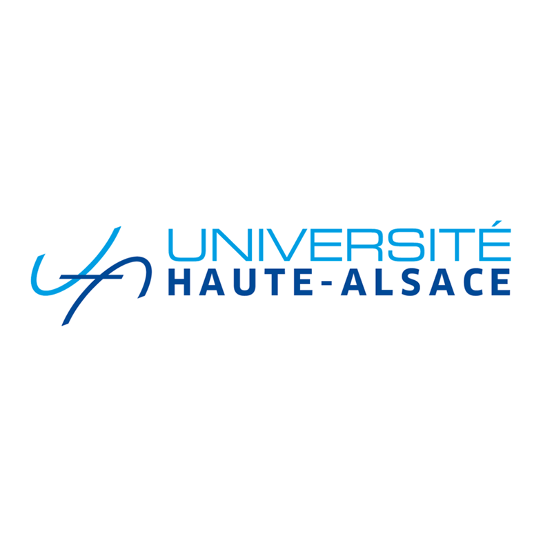 The University of Haute-Alsace UHA in partnership with the school of Alsatian wine AIVA.