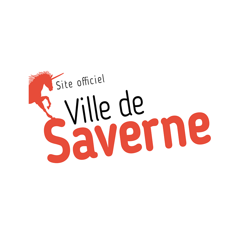 The town of Saverne in partnership with the Alsatian wine school AIVA