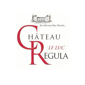 Chateau Regula