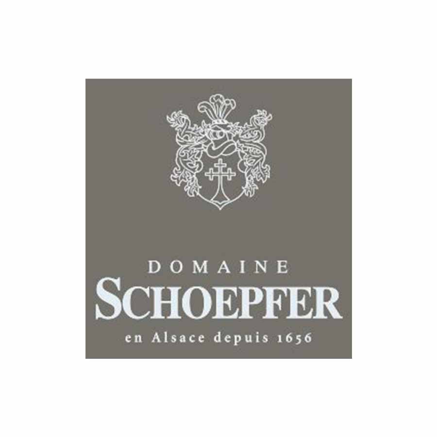 Schoepfer Estate
