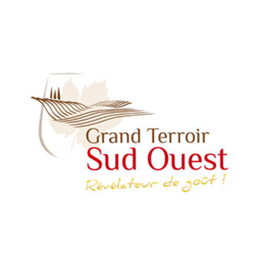 Grand Terroir Du Sud Ouest