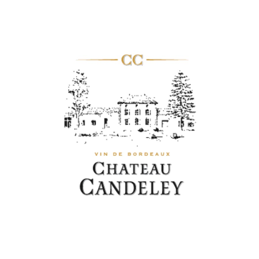 Chateau Candeley