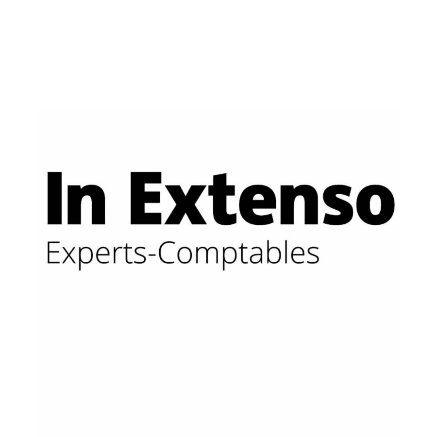 Inextenso Experts Comptales